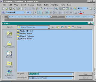 Patch Office 2000 Xlsx - memphisfrees