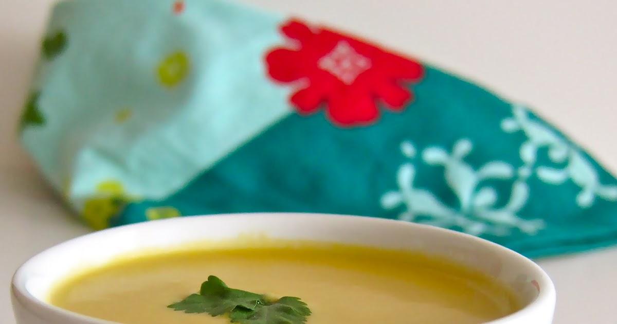 Anchorage Soup Kitchen Volunteer