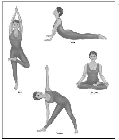 healthy for you settlement and significance of ashtanga
