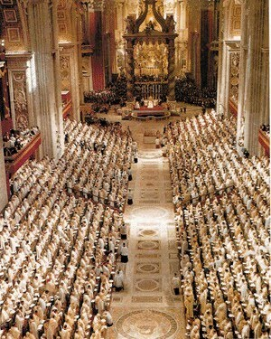 Patrick Comerford: Liturgy 7 1 (2014-2015): Baptism and Eucharist (2