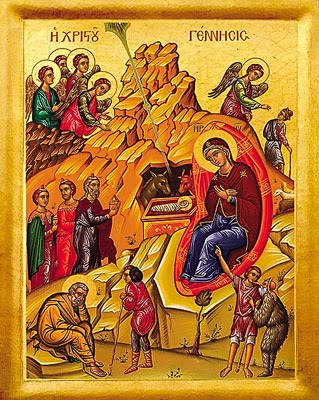 Image result for advent icon