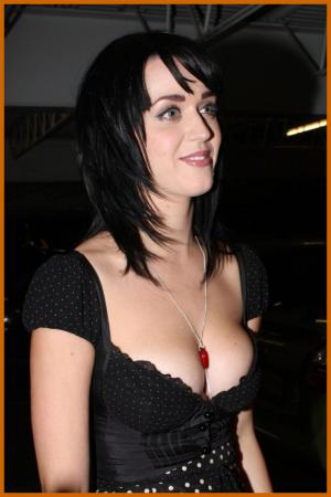 katy perry new songs 2011