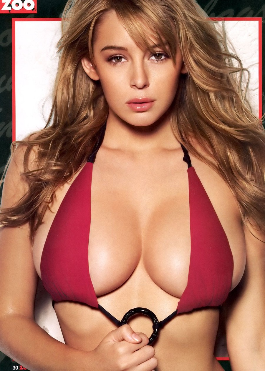 Keeley Hazell nude (42 photo) Boobs, 2020, in bikini