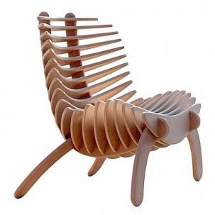 new chair designs: modern chair designs photos