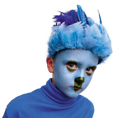 Minimalist Body Painting Pictures Best Face Painting Ideas For Kids Halloween Costumes