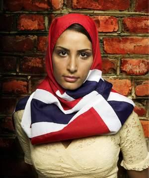 [norsk_flagg_som_hijab.jpg]