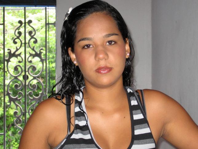 conocer chicas de cajamarca peru