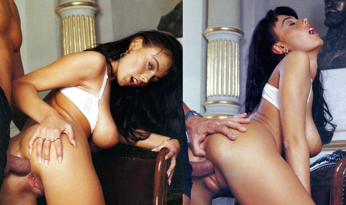 Actrices Porno Preferidas De Mario Salieri doctor lácteo: abril 2010