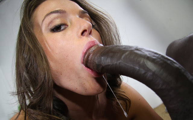 Free tori black blowjob videos