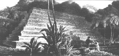 missä valtiossa etruskit elivät