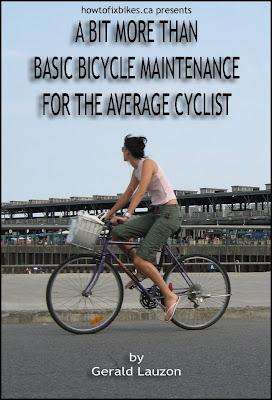 I lost my rc book of my bike