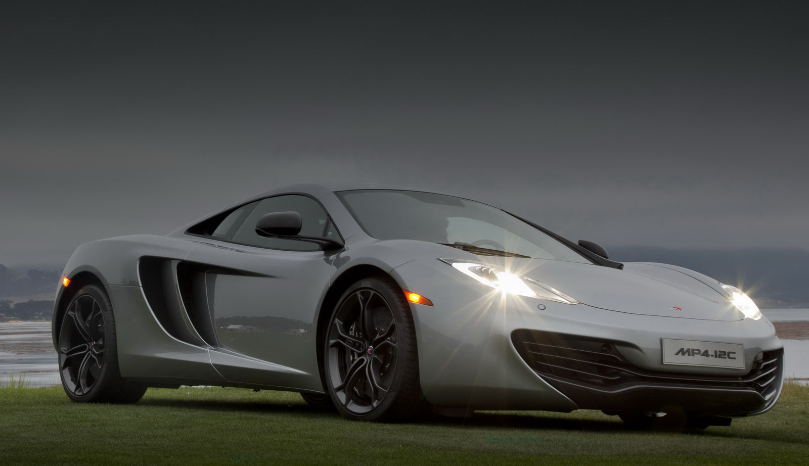 mclaren mp4 12c price list review auto car reviews. Black Bedroom Furniture Sets. Home Design Ideas