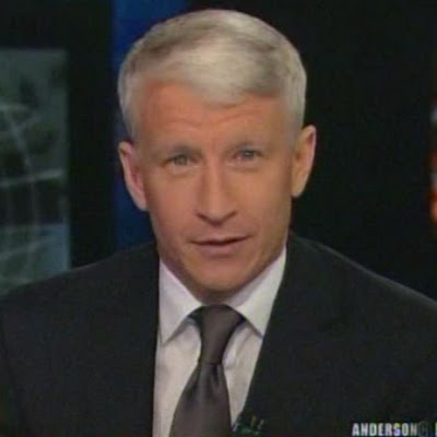 Anderson Cooper AC360 August 12, 2008