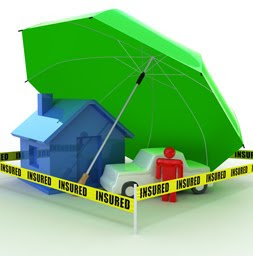 Umbrella insurance policy FAQs