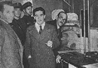 El Duende de Zaragoza -1934-http://3.bp.blogspot.com/_pZR4c8aUdCo/TMdxZQICtkI/AAAAAAAABdU/JafvEF1qgxU/s400/duende+real.jpg