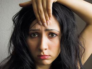 6 Easy Tips to Prevent Wrinkles