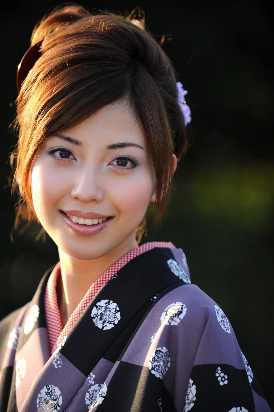 Miyuki Yokoyama nude (23 images) Hacked, Twitter, lingerie