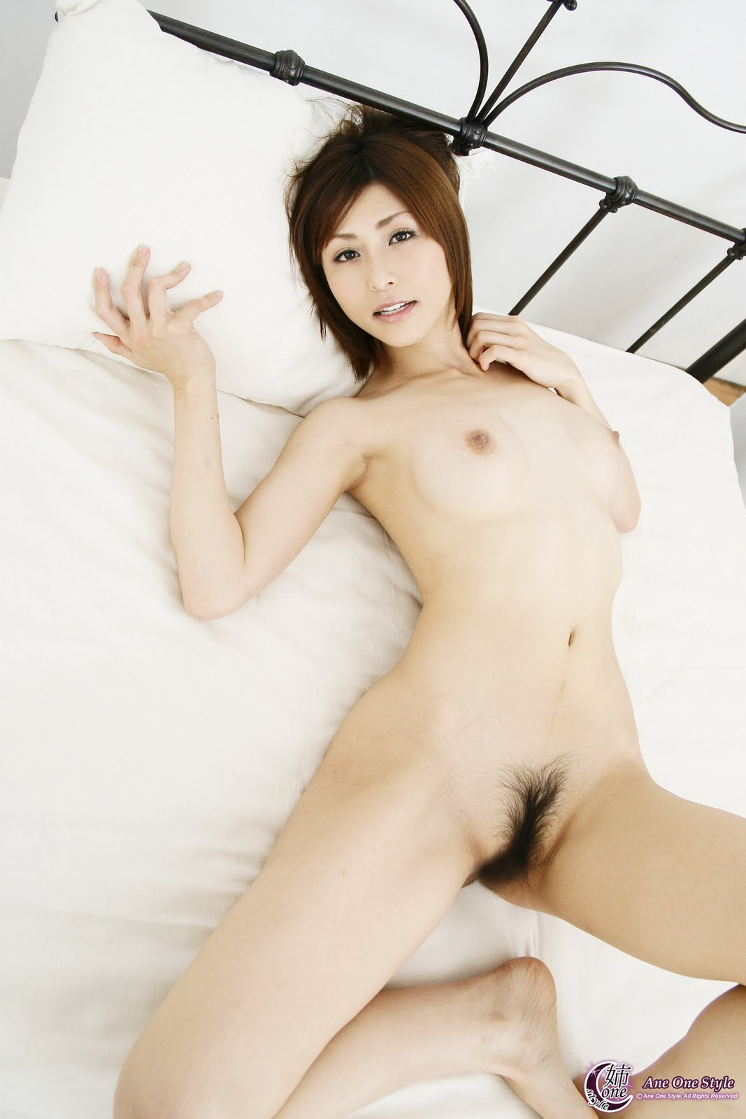 Excellent akari asahina nude agree with