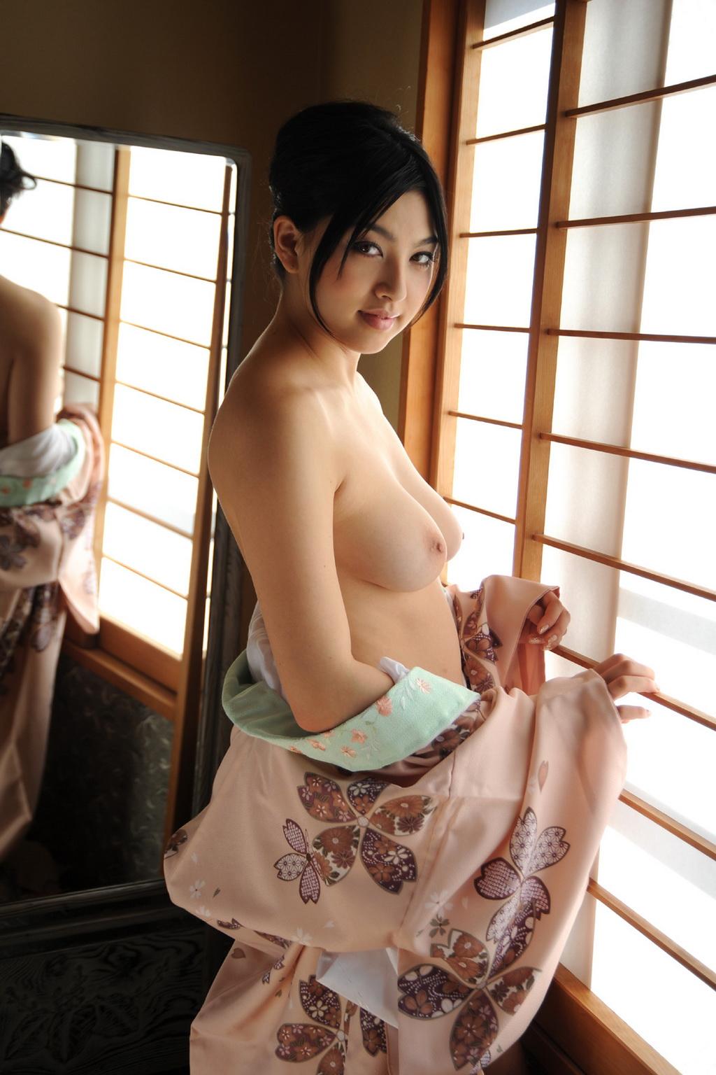 Socks fetish sexy kimono babes porn men fucking