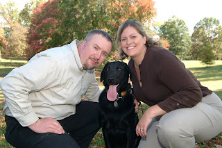PreviousNext Pets and Pesticides: Questions of Safety. Vital Force Clinic St Louis Chiropractic