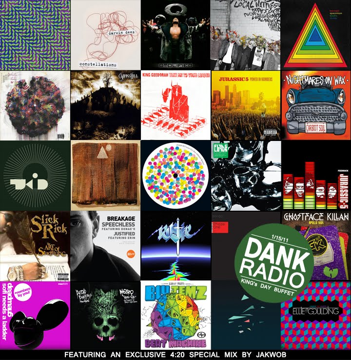 Radio 5 coki online dating