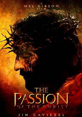 Baixar Filme A Paixao de Cristo - Legendado
