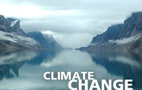 Αποτέλεσμα εικόνας για peningkatan suhu bumi