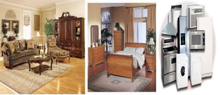 Mlk New Used Furniture Outlet Cosignment