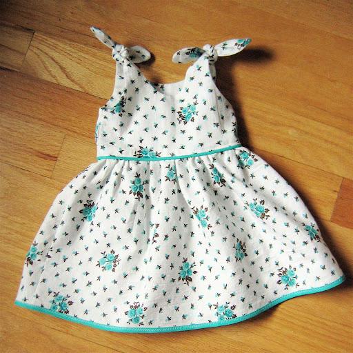 Free Rae S Basic Newborn Pant Sewing Pattern Made By Rae