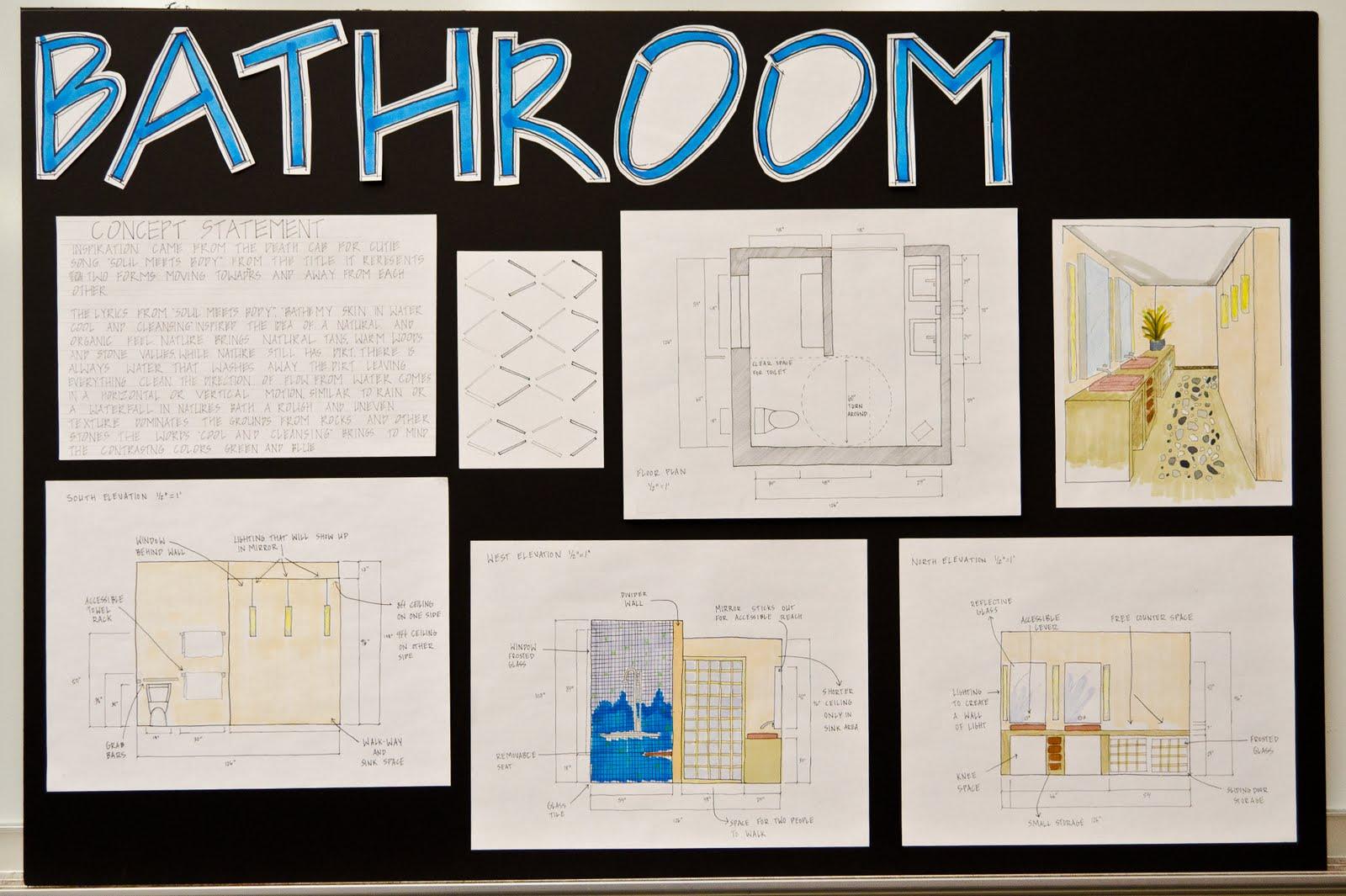 logan westom interior design portfolio