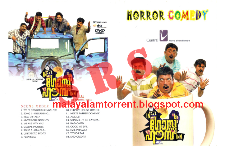 torent new malayalam movies
