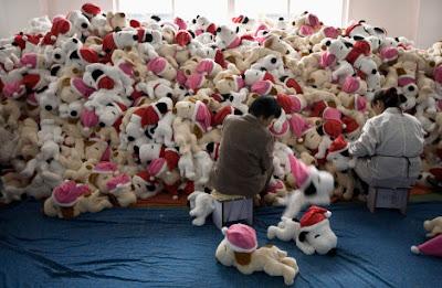 blog marketing insolite le monde du jouet en chine. Black Bedroom Furniture Sets. Home Design Ideas