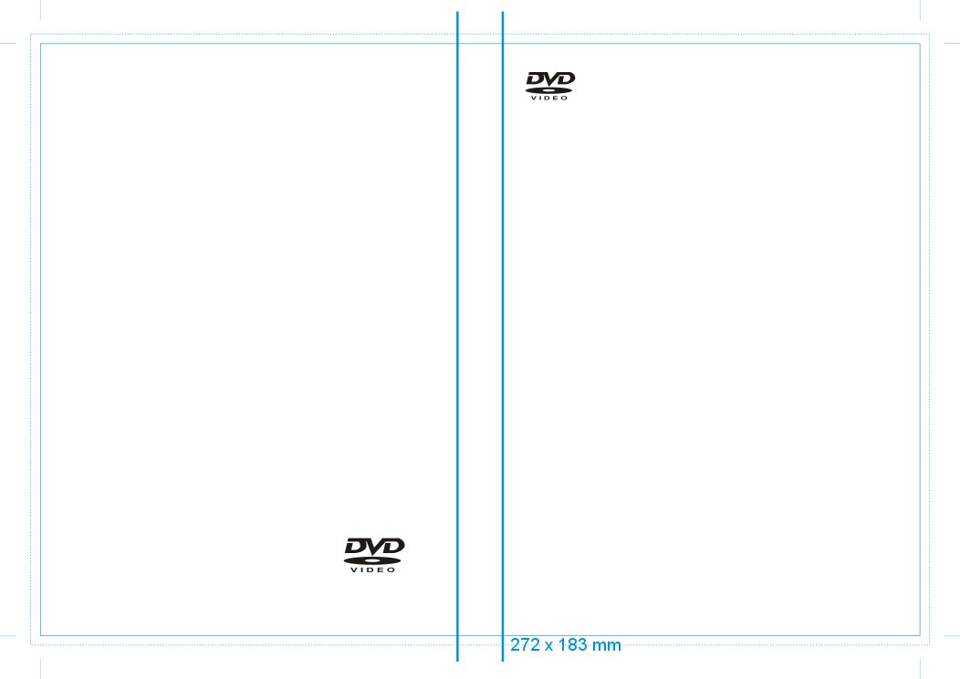 dvd cover template mac - dvd cover art 360 cover template by