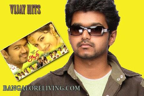Aathi narayana movie songs - Satyamev jayate 13th may