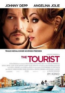 turist film izle türkçe dublaj