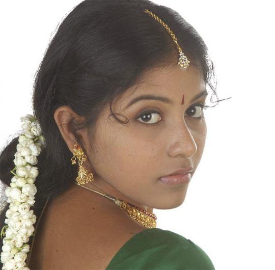 Tamil Film Actress: # # Kollywood Actress Anjali