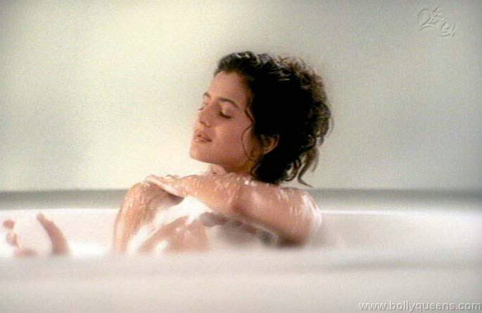 amisha patel bathroom sex