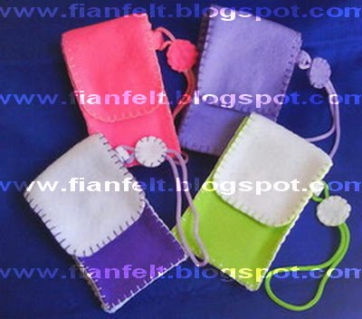 Fianfelt Souvenir Gift And Handycraft