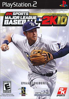 Download - Major League Baseball 2K10