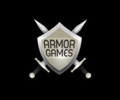 Armor Games De