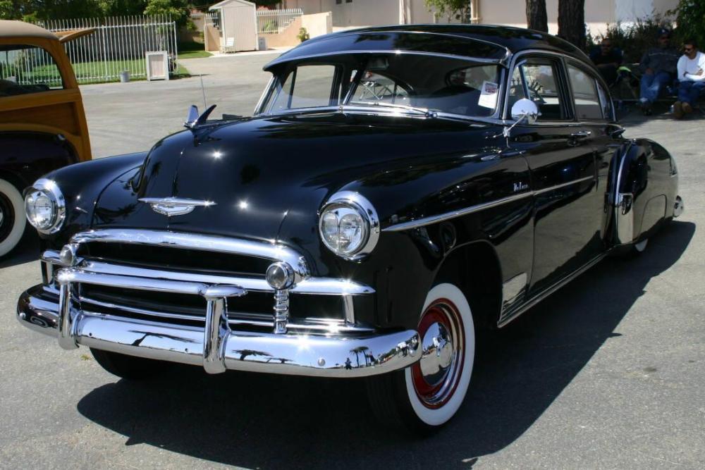 Classic Cars For Sale California Usa: Modified Cars For Sale In California