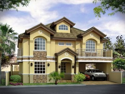 Awesome Home Sweet Home Design Gallery - Interior Design Ideas ...