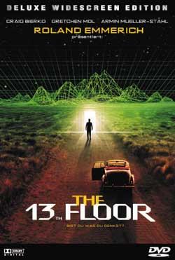 13º Andar - HD 720p
