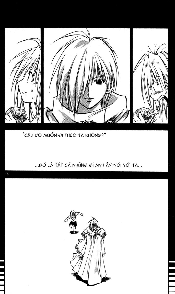 MAR chapter 65 trang 10