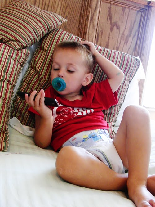 The gallery for --> Older Kids In Diapers At Disney