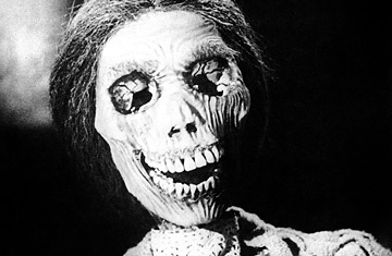 10 Reasons Why Horror Might Be The Best Film Genre
