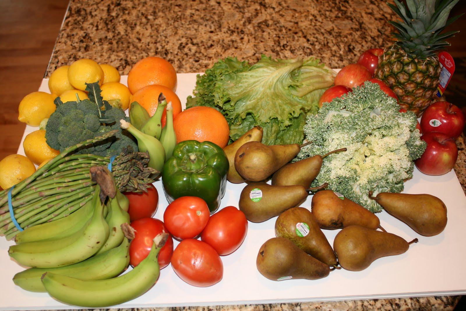 Best Fruit Baskets Food Delivery