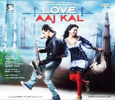Latest Bollywood Songs,Pakistani Indian Movie Songs,Hindi