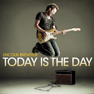 Lincoln Brewster Free Download | Everyday Songwriter