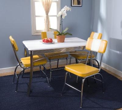 Kroger Patio Sets Natuzzi Furniture